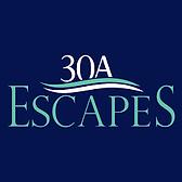 30a escapes.png