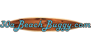 Beach Buggy rental 30a golf cart rental Logo png.png