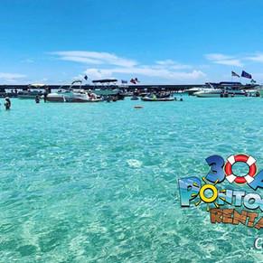 pontoon rental crab island santa rosa beach.jpg