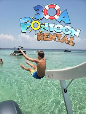 crab island pontoon rental 30a santa rosa beach.png