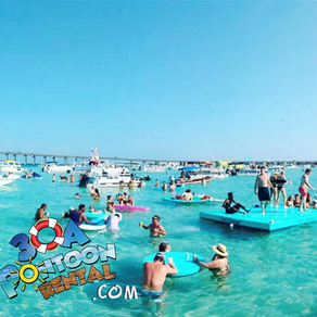 pontoon rental santa rosa beach crab island.png