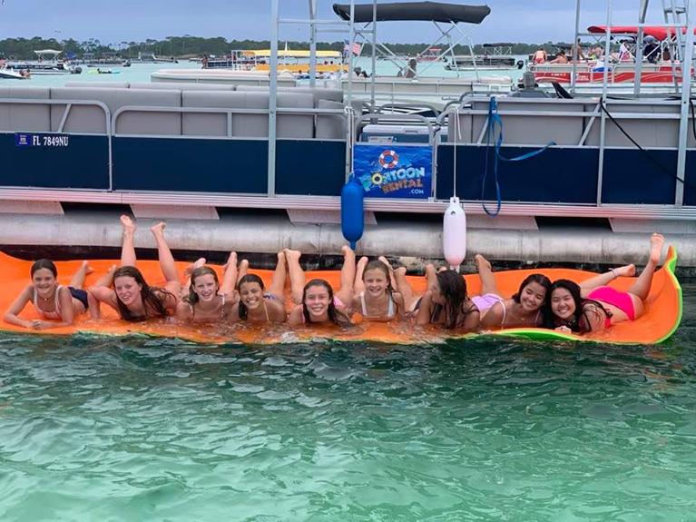 30a pontoon kids having fun.png