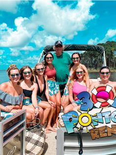 pontoon rental alys beach watercolor.png