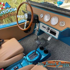 30a beach buggy 30a beach buggy rental 30a beach buggy rental.jpg
