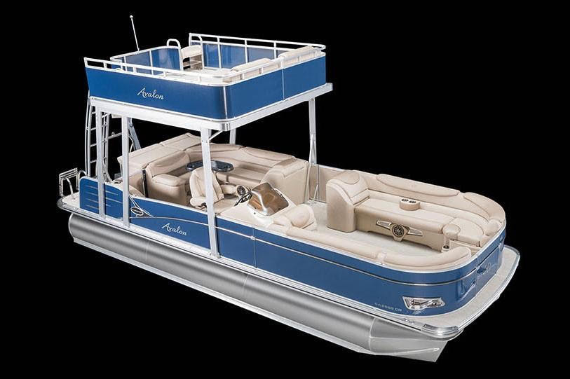 pontoon rental miramar beach avalon doub