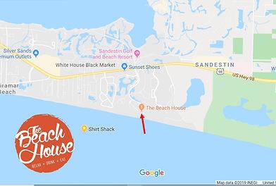 beach house address.jpg  church sandestin church miramar beach