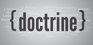 doctrine 1.jpg