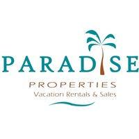 paradise 30a pontoon rental santa rosa b