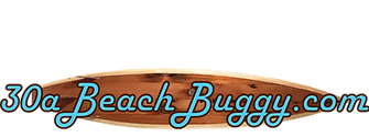 Beach Buggy rental 30a  Logo png.png