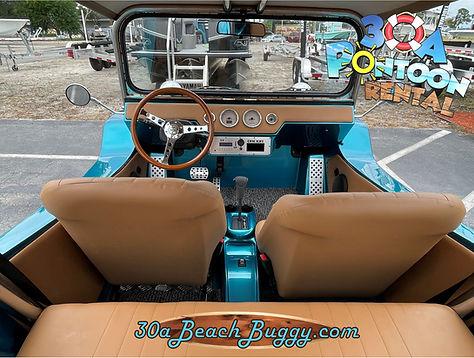golf cart rental 30a beach buggy rental 30a.jpg