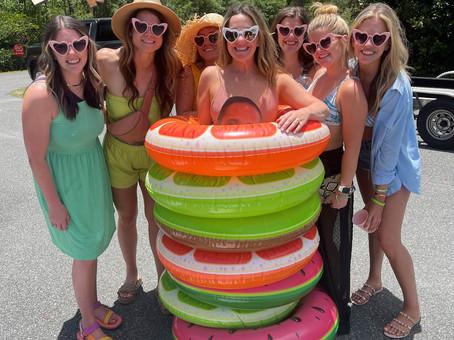 pontoon rental santa rosa beach bachelorette party.jpg