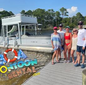 pontoon rental 30a santa rosa beach pontoon.jpg