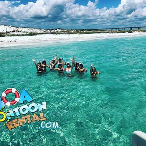 pontoon rental crab island santa rosa beach 30a rosemary.jpg