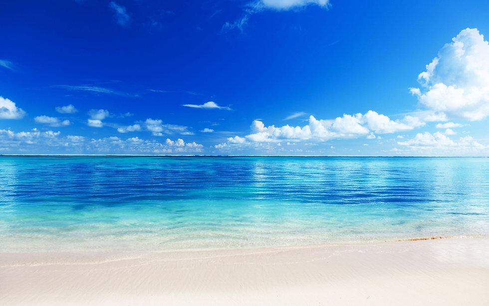 beach background 6.jpg