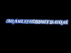 slingshot rental logo.png