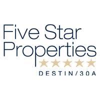 five star properties  pontoon rental.jpg