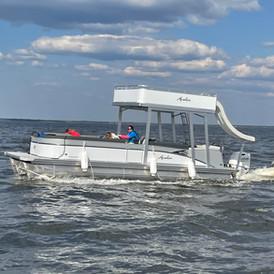 pontoon rental rosemary beach double decker 2021.jpg