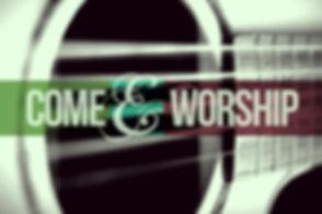 worship times.jpg