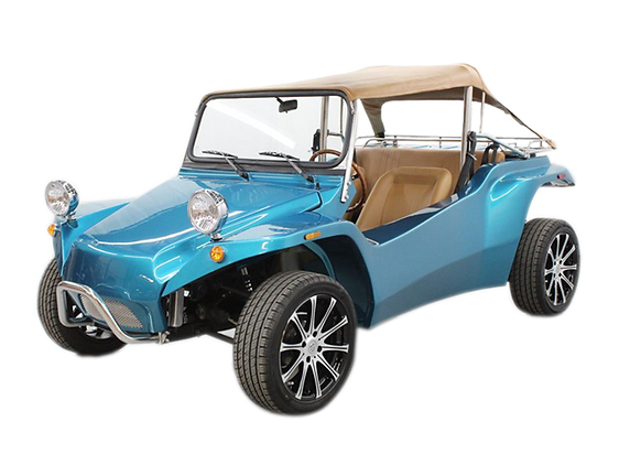 30a Beach Buggy.png