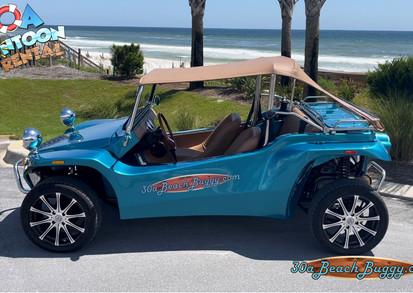 beach buggy rental 30a beach buggy rental 30a beach buggy rental 30a.jpg