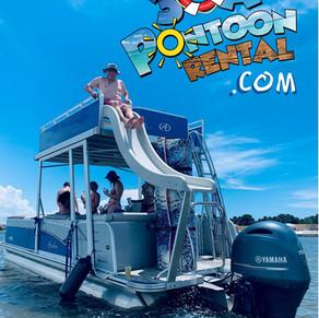 pontoon rental double decker crab island 30a.jpg