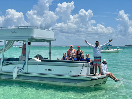 pontoon rental 30a slingshot rental 30a pontoon rental santa rosa beach .jpg