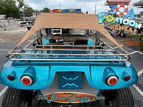 beach buggy rental 30a golf cart rental 30a.jpg