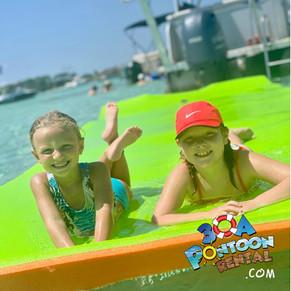 pontoon rental double decker with slide 30a.jpg