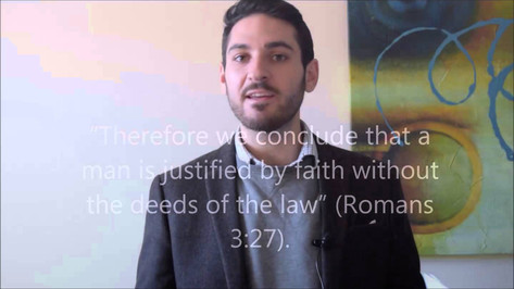 Why I left Catholicism RC