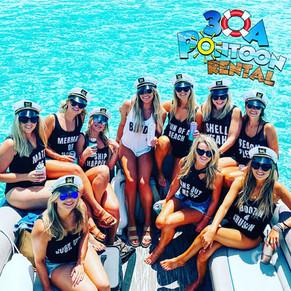 pontoon rental crab island 30a bachelorette party.jpg