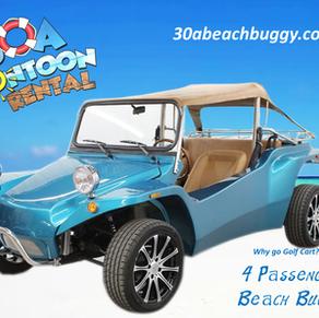 Golf Cart rental 30a beach buggy 30a.png