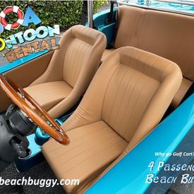 30a golf cart rental santa rosa beach buggy.jpg