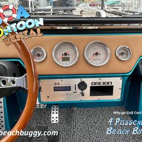 30a beach buggy rental rosemary beach.jpg