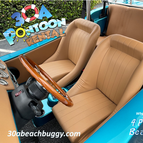 beach buggy rentals 30a pontoon rental santa rosa beach.png