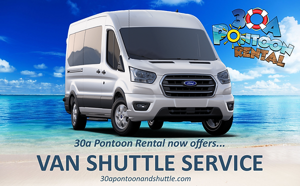 30a pontoon and shuttle 1.png