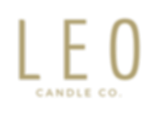 Leo Logo on Whote.png