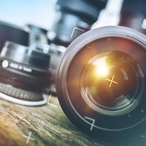 pro-photography-equipment.jpg