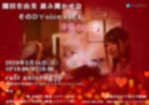 そのD∀oice vol.4フライヤー.jpg