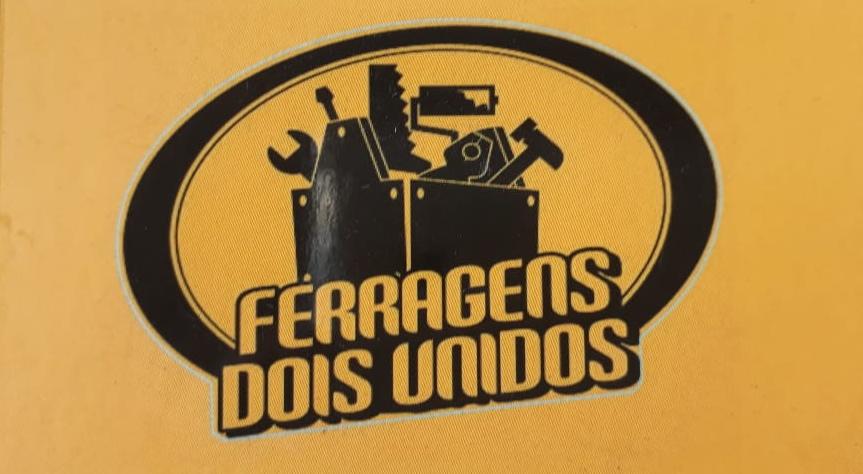 FERRAGENS DOIS UNIDOS