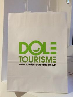 Sac Dole Tourisme