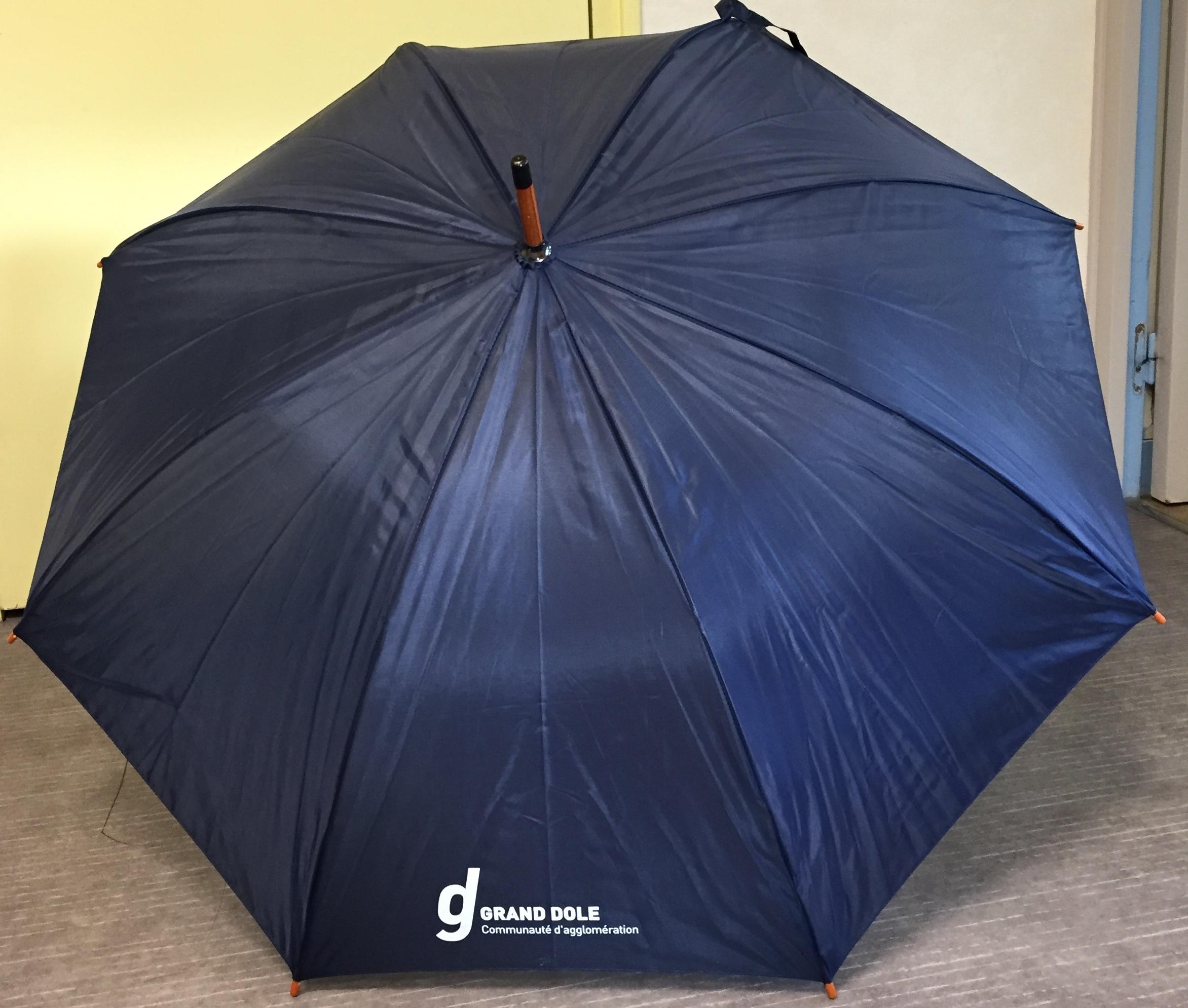 parapluiesGrandDole