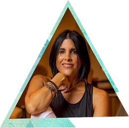 ANA PAULA DOMINGUEZ.png