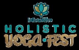logo Yoga Fest_1200x1200_.png
