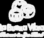 logo%20buena%20vibra%20hotel_edited.png