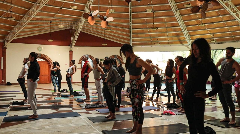 YOGA FEST2021-01-27 a la(s) 11.08.01.jpg