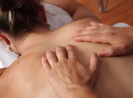 ¿Cómo dexintoxicar el cuerpo? Consejos y tips