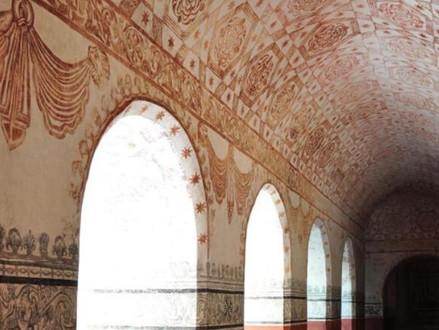 El Museo Carlos Pellicer y su colección arqueológica