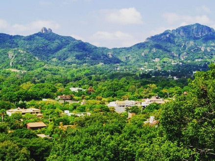 Amatlán de Quetzalcóatl: ¿Por qué visitarlo?