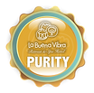 sello purity LBV.png