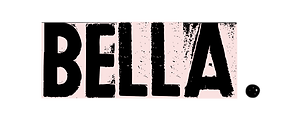 logo Bella Pedrschi